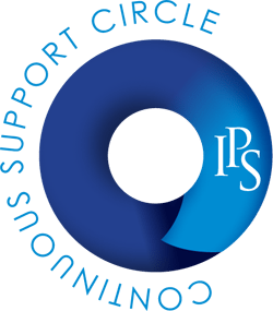 IPS Continuous Support Circle
