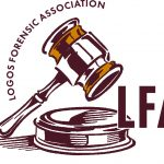 Logos Forensic Association (LFA) - Christian school speech and debate league