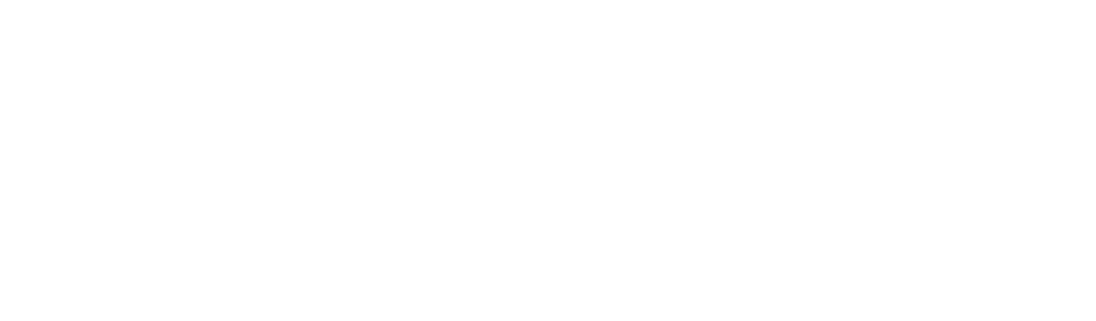 Institute for Principle Studies (IPS)