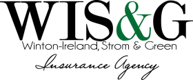 Winto-Ireland, Strom & Green