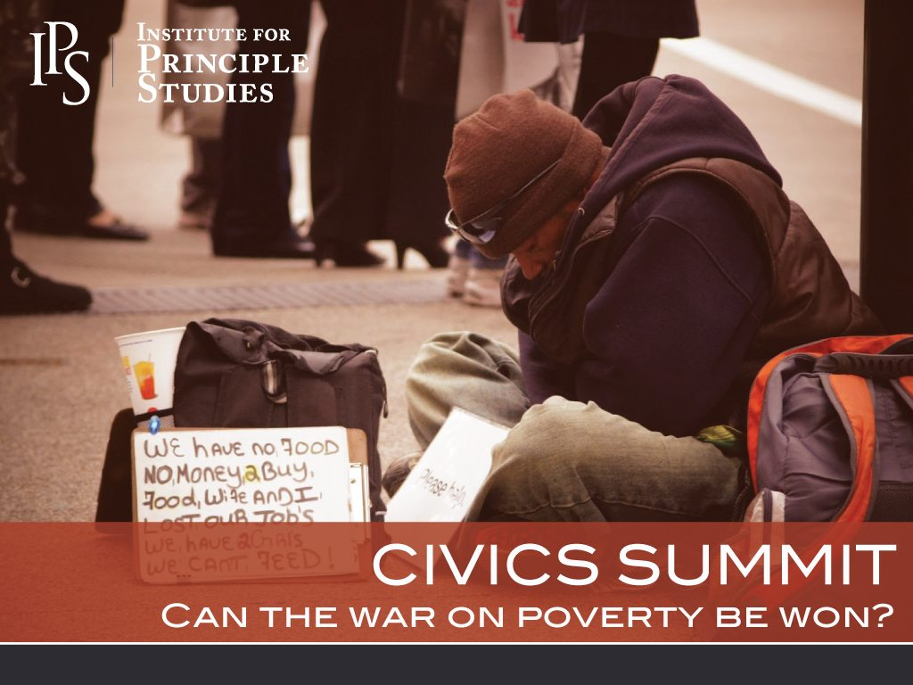 Civics Summit 2014