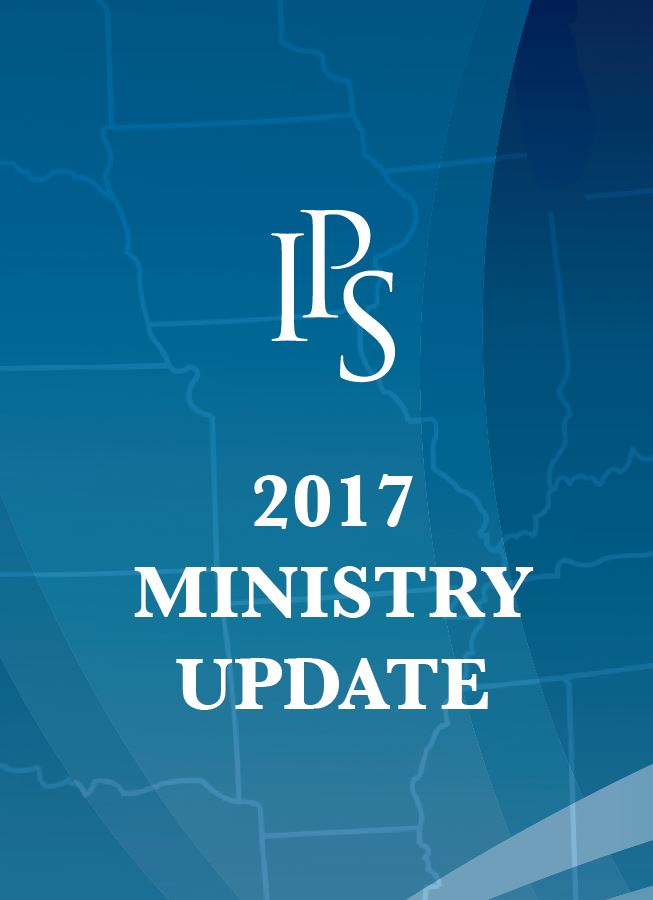 2017 IPS Annual Report