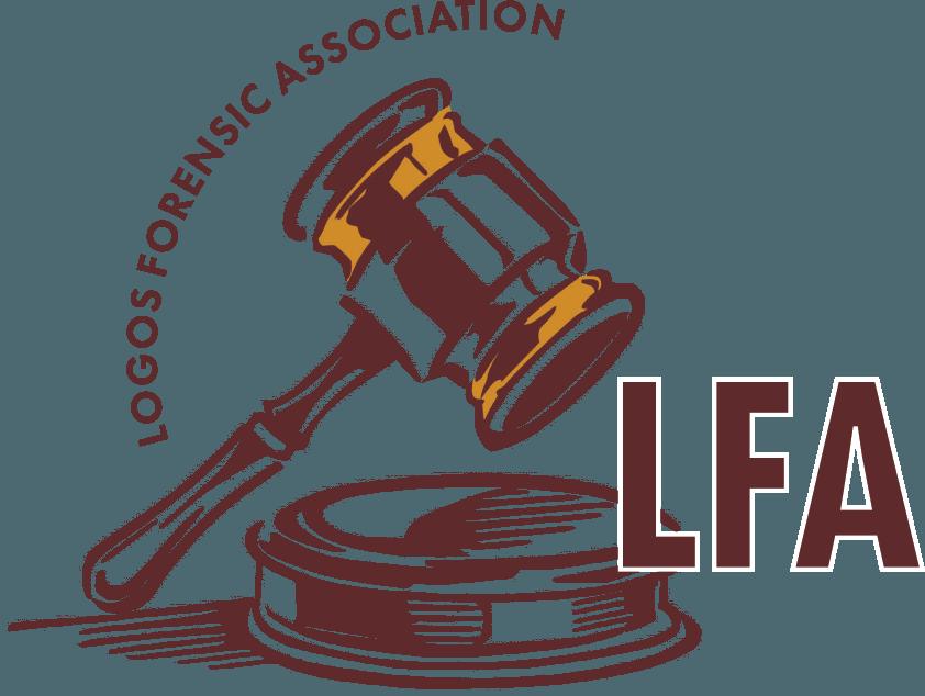 Logos Forensic Association