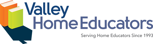 Valley Home Educators