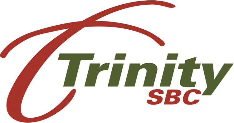 Trinity Southern Baptist Church