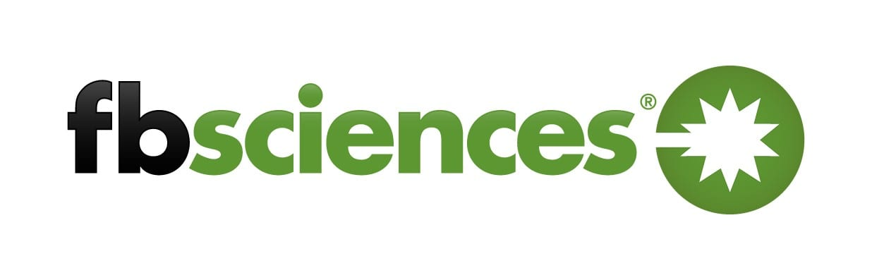FB Sciences