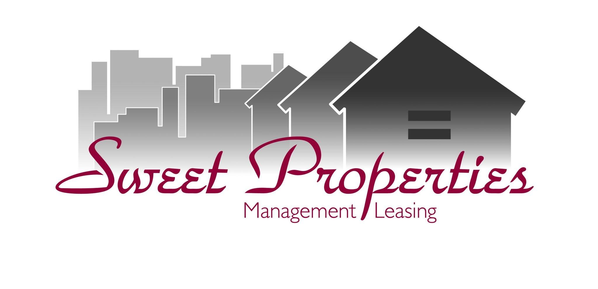 Sweet Properties