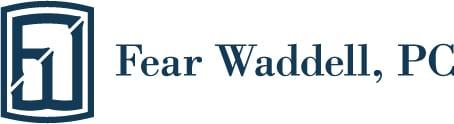 Fear Waddell, PC