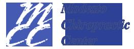 Modesto Chiropractic Center